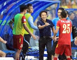 Báo giới quốc tế ca ngợi chiến thắng của đội tuyển Việt Nam