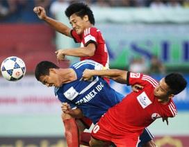 Than Quảng Ninh treo thưởng khủng đánh bại HA Gia Lai