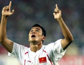 """Phan Thanh Bình: """"U23 Việt Nam thua do hàng công quá cùn"""""""