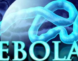 Cảnh báo của Liên Hiệp Quốc: Virus Ebola đã biến đổi thành 300 phiên bản!