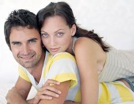 Tiết lộ tư thế quan hệ tình dục nguy hiểm nhất