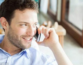 Điện thoại di động có làm tăng nguy cơ ung thư não?