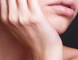 7 kiểu đau không được xem thường