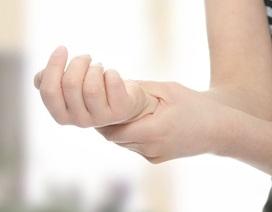 Những sai lầm trong việc dùng thuốc trị bệnh khớp