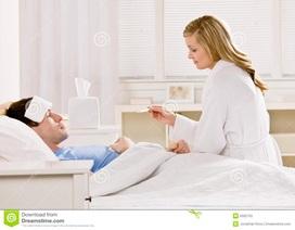 15 dấu hiệu ung thư nam giới dễ bỏ qua