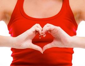 Tại sao người trẻ cần cảnh giác với cholesterol?
