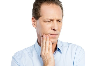Răng ê buốt có ảnh hưởng đến chất lượng sống?
