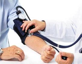 Người tăng huyết áp không nên uống nước tăng lực