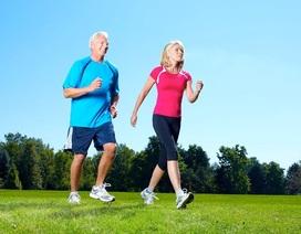 Những thói quen tốt giúp phòng loãng xương