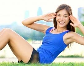 10 nhầm lẫn của người bệnh tiểu đường khi tập luyện