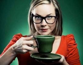 Những loại đồ uống giúp bạn thông minh hơn
