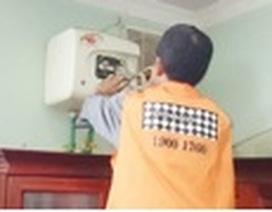 Doanh nghiệp Mỹ đầu tư 6 triệu USD vào dịch vụ sửa chữa điện nước