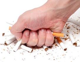 10 năm, ngăn ngừa 7,4 triệu ca tử vong do thuốc lá