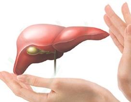 Lần đầu tiên thuốc điều trị viêm gan C được quỹ bảo hiểm y tế thanh toán