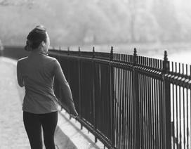 Để sống lâu, tập thể dục bao nhiêu là đủ?