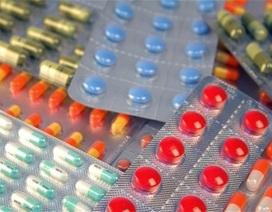 Vì sao vi khuẩn kháng thuốc đáng sợ hơn bệnh AIDS?