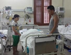 Giữ bệnh nhân tử vong nhiều giờ trong phòng Hồi sức để chờ… Bộ về
