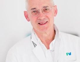 Cơ hội điều trị các bệnh mạch máu với chuyên gia hàng đầu thế giới