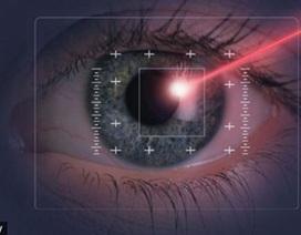 Có nên chờ phương pháp mổ cận thị hiện đại hơn trong tương lai không?