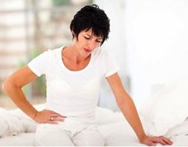 Viêm đường tiết niệu và những biến chứng khó lường