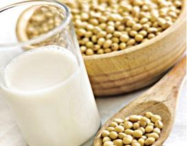 Cách chế biến sữa đậu nành ngọt thơm, bổ dưỡng ngay tại nhà
