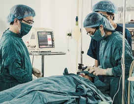 Ung thư - Căn bệnh không lây nhiễm gây tử vong nhất tại Việt Nam