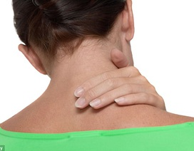Đau lưng - Nguyên nhân gây suy giảm sức khoẻ nhất thế giới