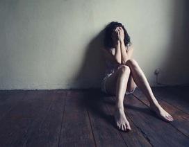 Bác sĩ tâm thần bị tát liên tục vì bệnh nhân đánh ghen