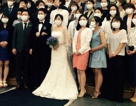 Sự thật về bức ảnh trở thành biểu tượng cho nỗi lo sợ MERS ở Hàn Quốc