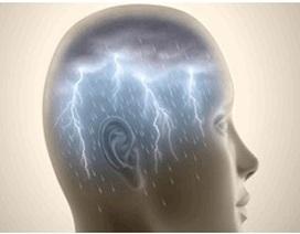Những thắc mắc thường gặp về bệnh Động kinh