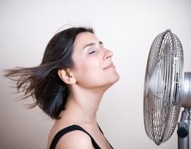 Những cấp cứu hay gặp khi nắng nóng và cách xử trí