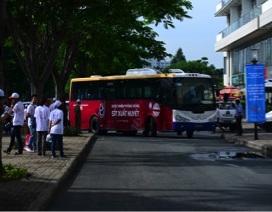 """Chuỗi hoạt động thiết thực hưởng ứng """"Ngày ASEAN phòng chống sốt xuất huyết"""""""