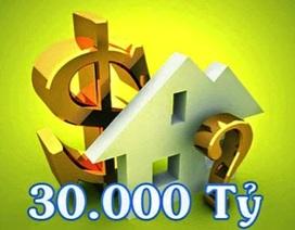 Tài chính 250 triệu, mua nhà ở đâu và như thế nào?