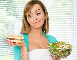 Vì sao người thừa cân thích món béo ngậy?