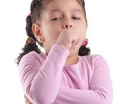 Ho đàm ở trẻ: Chuyện nhỏ mà không nhỏ!