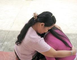 Thanh niên dư cư tìm việc làm dễ thành nạn nhân buôn người