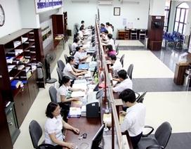 Triển khai thuê dịch vụ CNTT trong cơ quan nhà nước