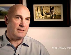 Monsanto lọt top công ty đáng ngưỡng mộ nhất toàn cầu
