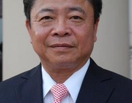 Chủ tịch UBND tỉnh Hà Tĩnh được bầu giữ chức Bí thư Tỉnh ủy