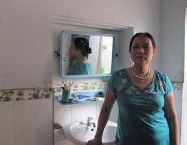 Bài 2: Người đàn bà đau khổ với mong ước cuối đời