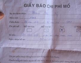 Vụ gia đình liệt sĩ mất đất: Thanh tra tỉnh Gia Lai làm việc với huyện Chư Pưh