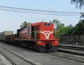 Thanh tra Chính phủ: Ngành đường sắt có dấu hiệu tiêu cực trong giao cấp đất