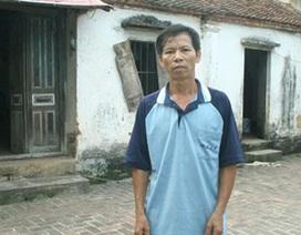 Đã bồi thường hơn 7,2 tỷ đồng tiền oan sai cho ông Nguyễn Thanh Chấn