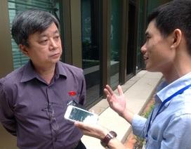 Vụ Huỳnh Văn Nén: Điều tra chậm chạp, người oan sai càng khổ đau!