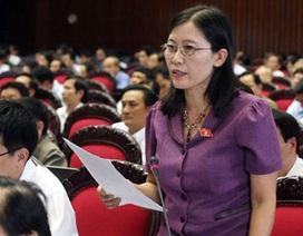 """""""Không đủ chứng cứ Huỳnh Văn Nén phạm tội thì phải sớm đình chỉ"""""""