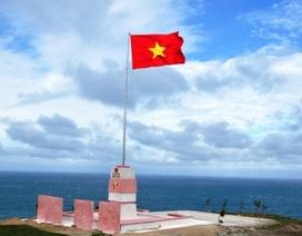 Dự án 12 triệu USD cấp nước sạch cho đảo Lý Sơn