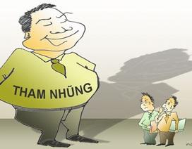 Thanh tra Chính phủ phản hồi về xếp hạng tham nhũng của Việt Nam năm 2015
