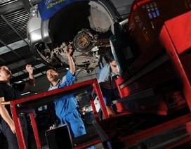 Bộ Công thương chỉ đạo quản lý thị trường làm rõ việc xăng A95 gây chết máy ô tô