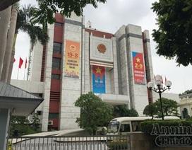 Hà Nội, TPHCM sẽ có không quá 5 Phó chủ tịch UBND