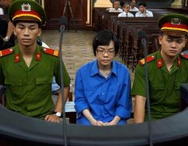 Hơn 9.000 tỷ đồng vụ Huỳnh Thị Huyền Như không có khả năng thi hành án